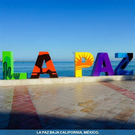 mexico mobile number how to call la paz bcs from united states