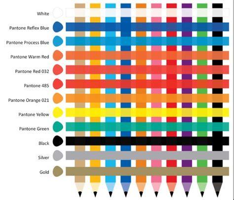 matching colors colour matching chart buy colour matching chart pantone
