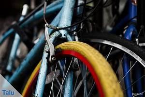 Rost Am Besteck : rost entfernen fahrrad entfernen sie rust von einem fahrrad mit with rost entfernen fahrrad ~ Orissabook.com Haus und Dekorationen