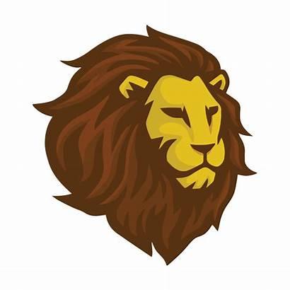 Elementary Lee Springdale Lions Arkansas Monitor Sdale