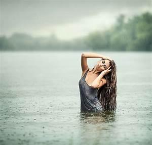 172 best Rain Photography images on Pinterest
