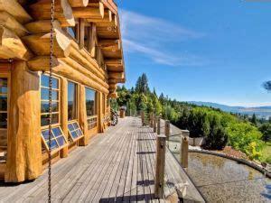 Haus Kaufen In La Usa by Haus Kaufen Kanada H 228 User Kaufen In Kanada Bei Immobilien