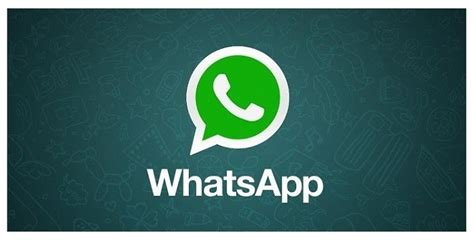whatsapp for pc without using bluestacks windows 7 8 xp