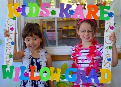 child care daycare amp preschool in fresno clovis 865   13438848 1119878671368916 4720351634110854575 n