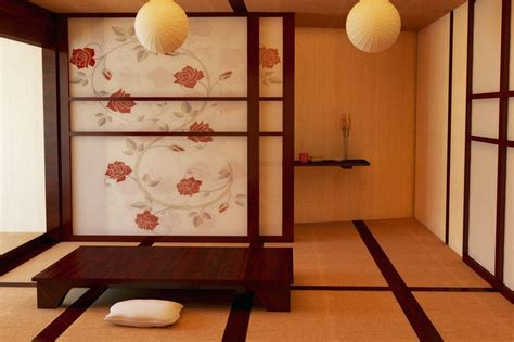 black dining room sets japanese style furniture to complements your decor