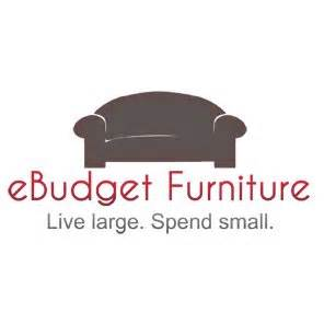 EBudgetFurniture EBudgetSoCal Twitter
