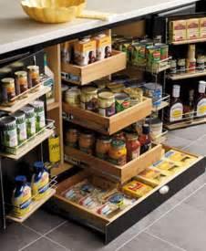 kitchen storage ideas 20 useful kitchen storage ideas always in trend always in trend