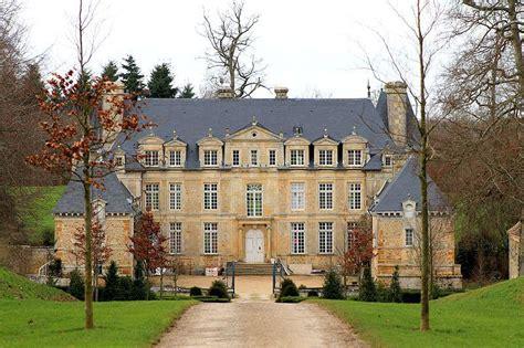 Les Plus Beaux Endroits à Visiter Dans  Calvados (14