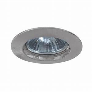 Outdoor recessed lights lighting trim kits