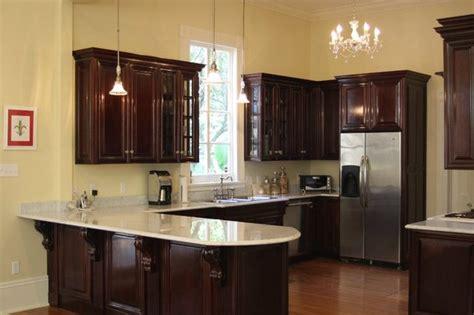 kitchen cabinets new orleans inspiring cabinets new orleans 1 kitchen cabinet new 6243