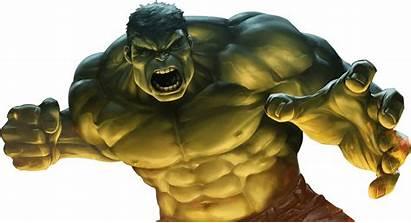 Hulk Transparent Imagenes 4k Imagens Grande Gambar
