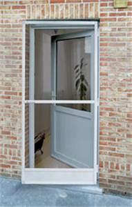 Moustiquaire Pour Fenêtre De Toit : moustiquaire pour porte deluxe achat en ligne ou dans ~ Dailycaller-alerts.com Idées de Décoration