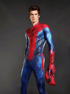 New Spiderman suit | Spiderman Hoodie | Pinterest ...