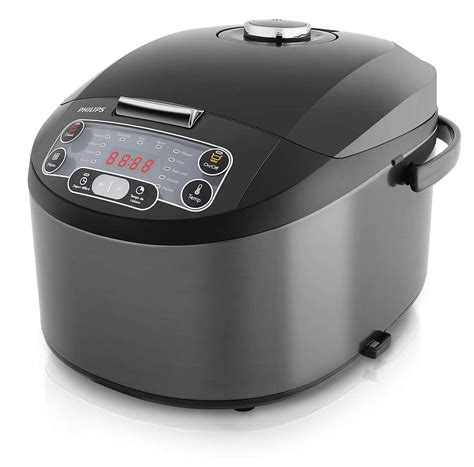 philips cuisine viva collection multicuiseur hd3137 77 philips
