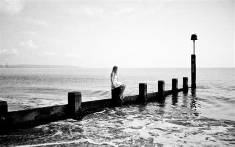idees de photographie noir  blanc qui peut decorer