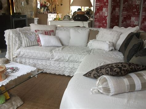 boutis pour canapé jete de canape en 28 images plaid dessus de lit jete