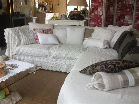 jeté canapé angle jete de canape d angle maison design modanes com