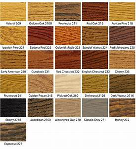 Wood Floor Stain Colors Refinishing Monmouth Ocean County