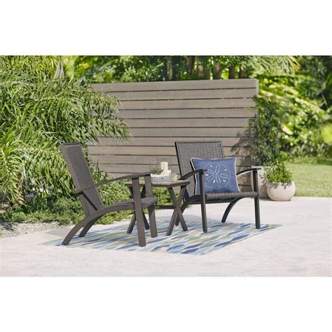 Hampton Bay Shakopee 3piece Wicker Outdoor Bistro Set700. Outdoor Patio Furniture Langley Bc. Where Is Tropitone Patio Furniture Made. Patio Furniture Table Bases. The Patio Restaurant Glen Ellyn. Walmart Small Patio End Tables. Australian Backyard Landscaping Ideas Magazine. Install Metal Patio Cover. Cheap Patio Chairs Canada