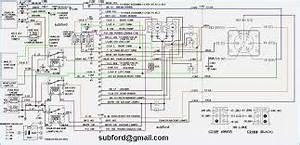 Forest River Brookstone Rv Wiring Diagrams : related image trailer wiring diagram diagram forest ~ A.2002-acura-tl-radio.info Haus und Dekorationen