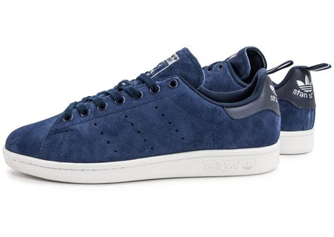 soldes si鑒e auto stan smith homme bleu marine chaussureadidasonlineoutlet fr