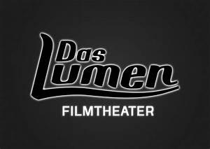 Das Lumen De : das lumen gutscheine aktionen ~ Orissabook.com Haus und Dekorationen