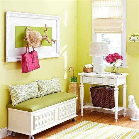 restaura  mueble  el recibidor guia de manualidades