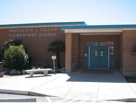 tusd 1 collier elementary school preschool 3900 n 102 | preschool in tucson tusd 1 collier elementary school 14298a87b445 huge