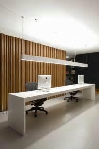 bureau interiors bpgm office fgmf arquitetos interior office