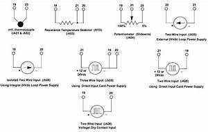 Basic 24vdc Electrical Wiring Diagrams