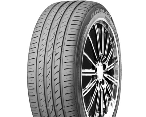 nexen n fera su4 215 60r16 nexen n fera su4 xl buy at agrigear ireland s tyre and wheel specialists