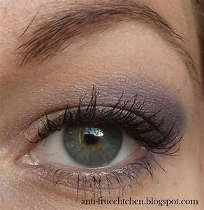 Eyeliner Für Anfänger : makeup tutorials schminkhilfe videos f r anf nger enthusiasten ~ Frokenaadalensverden.com Haus und Dekorationen