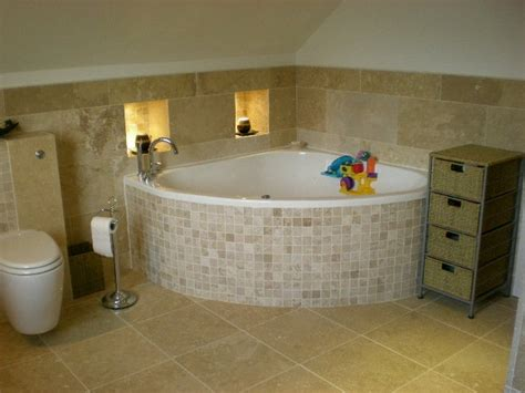 Tiling Panels For Bathrooms by Attwell Ceramics 100 Feedback Tiler In Luton