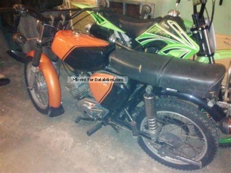 simson s50 motor 1985 simson s50