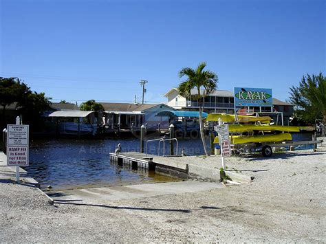 Boat Show Ta Fl by St City Fl Pictures Posters News And On
