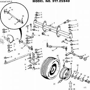 Looking For Craftsman Model 91725940 Engine  U0026 Drivetrain Repair  U0026 Replacement Parts
