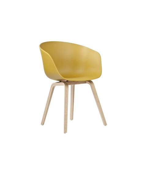 hay chaise chaise about a chair aac22 de hee welling hay la