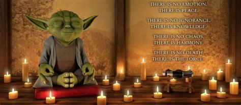 yoga  star wars kripalu