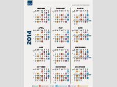 Payday Calendar Federal Government 2018 Calendar
