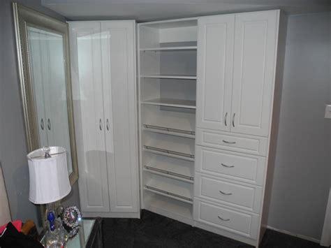bedroom   closet contemporary closet newark