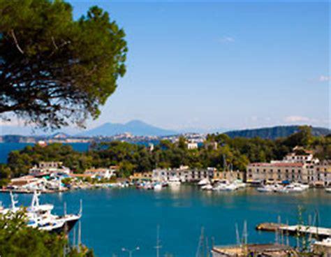Alberghi Ischia Porto alberghi ischia porto in offerta