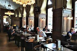 Cafe Schwarzenberg Wien : caf schwarzenberg vienna restaurants review 10best experts and tourist reviews ~ Eleganceandgraceweddings.com Haus und Dekorationen