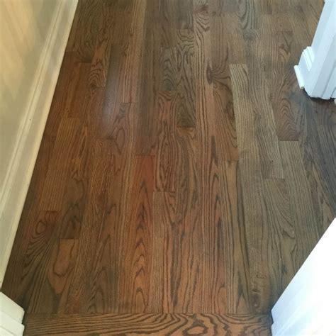 hardwood floors greensboro nc floors by greensborough meze blog
