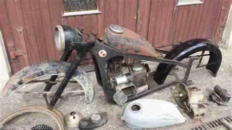 emw r35 kaufen emw r35 zerlegtes fahrzeug fast komplett bestes angebot