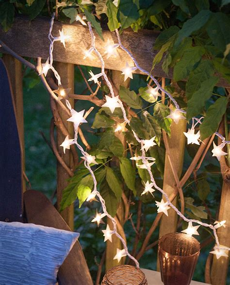 20 best diy outdoor decorations ideas for 2016