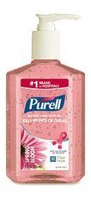 purell hand sanitizer dispenser towels   kitchen