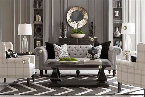 living room amazing photo gallery modern living room wall modern furniture luxury living room designs ideas dma
