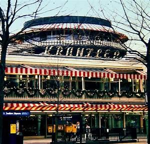 Das Café In Der Gartenakademie Berlin : caf kranzler wikipedia ~ Orissabook.com Haus und Dekorationen