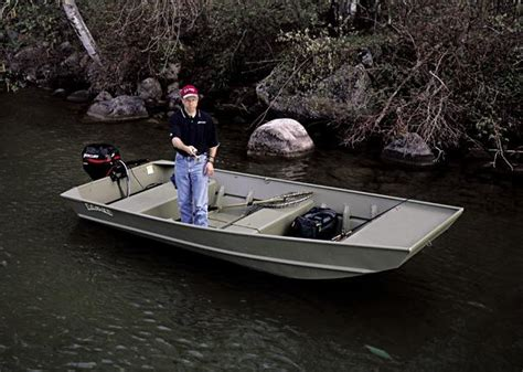 Aluminum Fishing Boat New by New Boats For 2005 2006 Aluminum Fishing Boats Boats