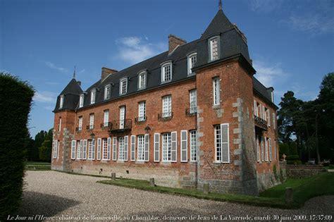 ch 226 teau de bonneville chamblac spottinghistory
